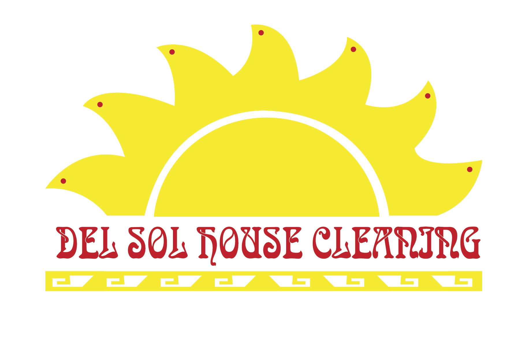 Del Sol House Cleaning