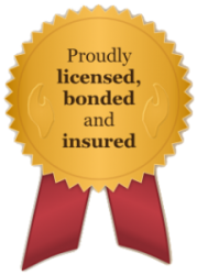 licensed-bonded-insured