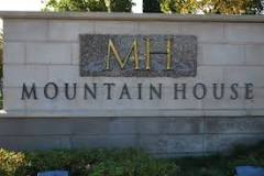 Moutain House CA