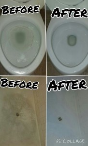 Bathroom,_Cleaning_House_Cleaning_Tracy_Mountain-House_Banta_River-Islands_Lathrop_Manteca
