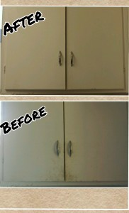 Cabinet_Cleaning_House_Cleaning_Tracy_Mountain-House_Banta_River-Islands_Lathrop_Manteca