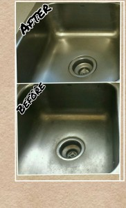 Kitchen_Sink_Cleaning_House_Cleaning_Tracy_Mountain-House_Banta_River-Islands_Lathrop_Manteca