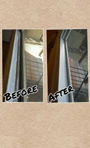 Window_Cleaning_House_Cleaning_Tracy_Mountain-House_Banta_River-Islands_Lathrop_Manteca