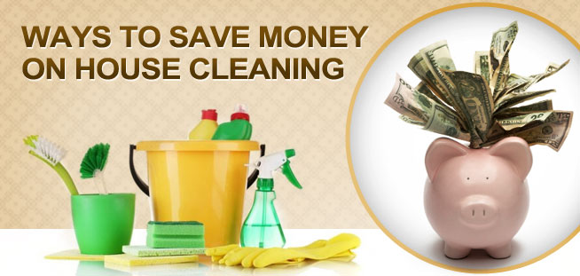 save-money-on-house-cleaning-affordable-house-cleaners-tracy-mountain-house-banta-river-islands-lathrop-manteca-lodi-salida